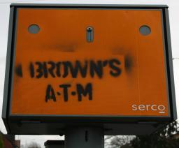 brown-atm.jpg